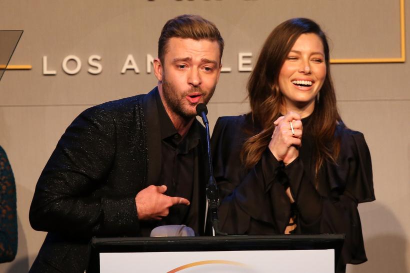 Justin-Timberlake-and-Jessica-Biel-.jpg