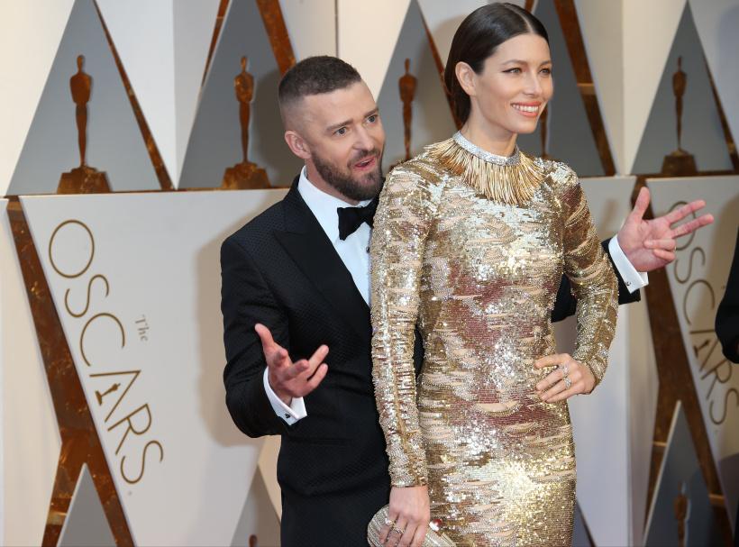 Justin-Timberlake-and-Jessica-Biel.jpg