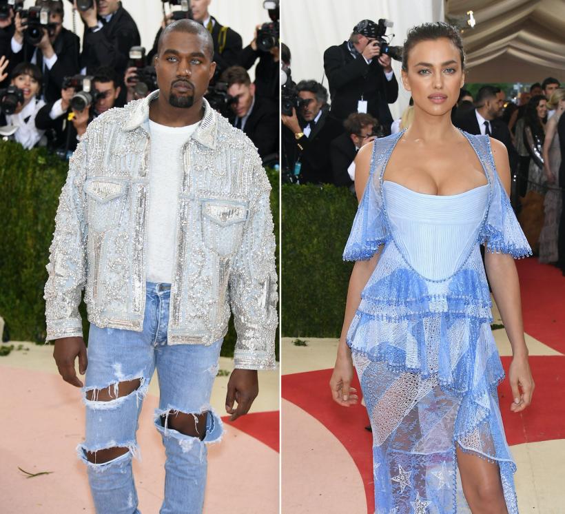 Kanye-West-Irina-Shayk.png