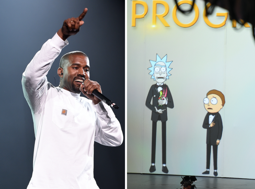 Kanye-West-Rick-and-Morty.png