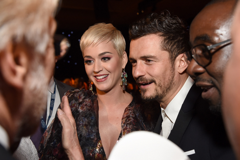 Katy-Perry-and-Orlando-Bloom-attend-MusiCares-Person-of-the-Year-honoring-Dolly-Parton.jpg