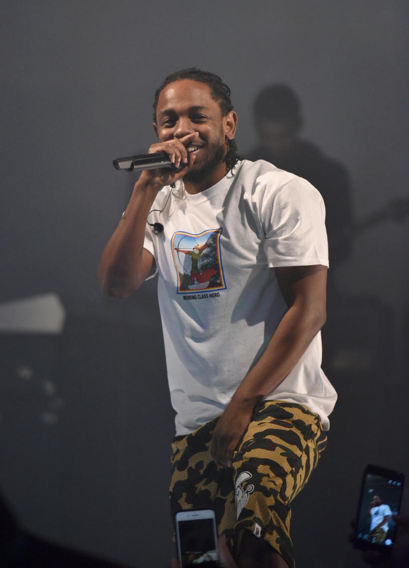 Kendrick-Lamar-.jpg