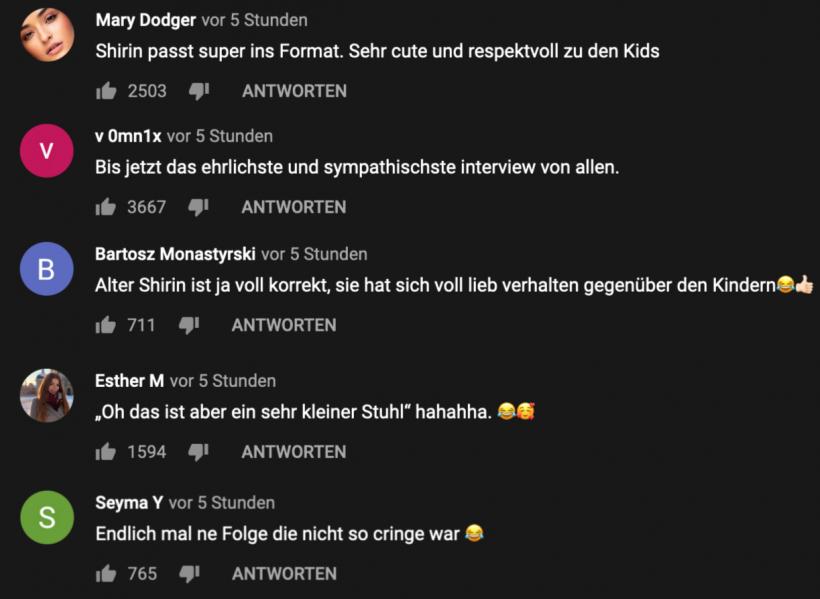 Kinder-fragen-Rapperin-Shirin-David-Kommentarfeld-YouTube.png