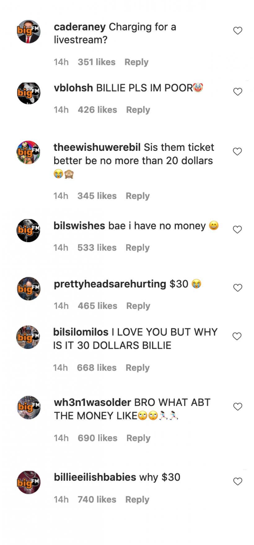 Kommentarfeld-Billie-Eilish-08-10-2020.png
