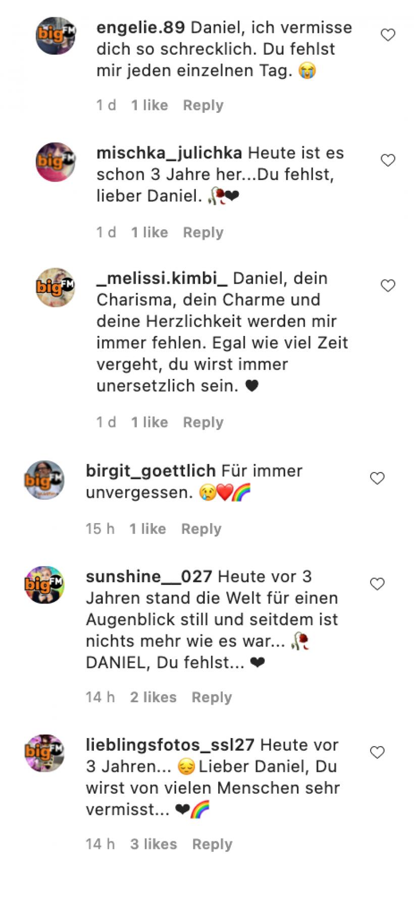 Kommentarfeld-Daniel-Kublbock-Instagram.png
