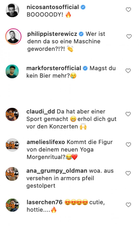 Kommentarfeld-Max-Giesinger-10.06.2021.png