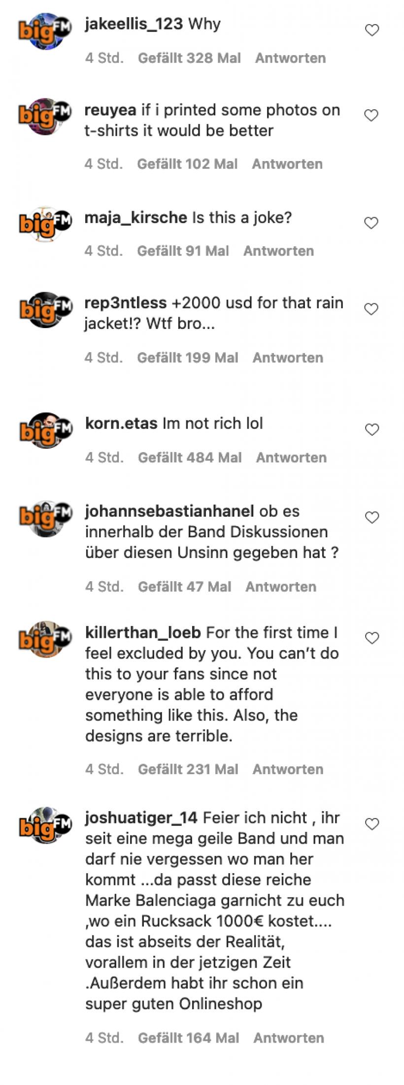 Kommentarfeld-Rammstein-15.04.2021.png