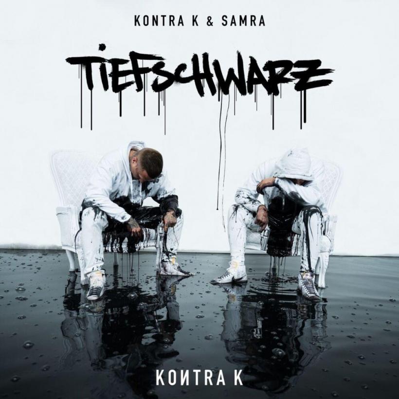 Kontra-K-X-Samra-Tiefschwarz-Cover.jpg