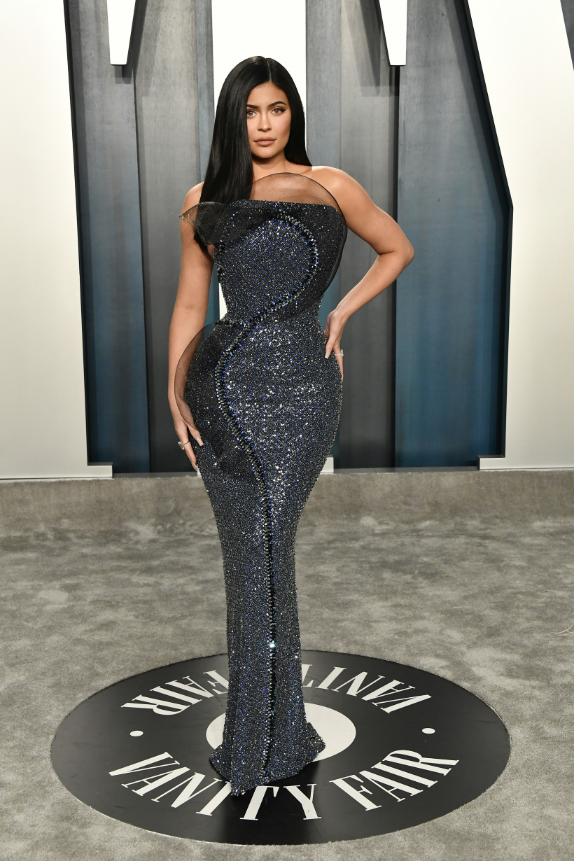 Kylie-Jenner.jpg