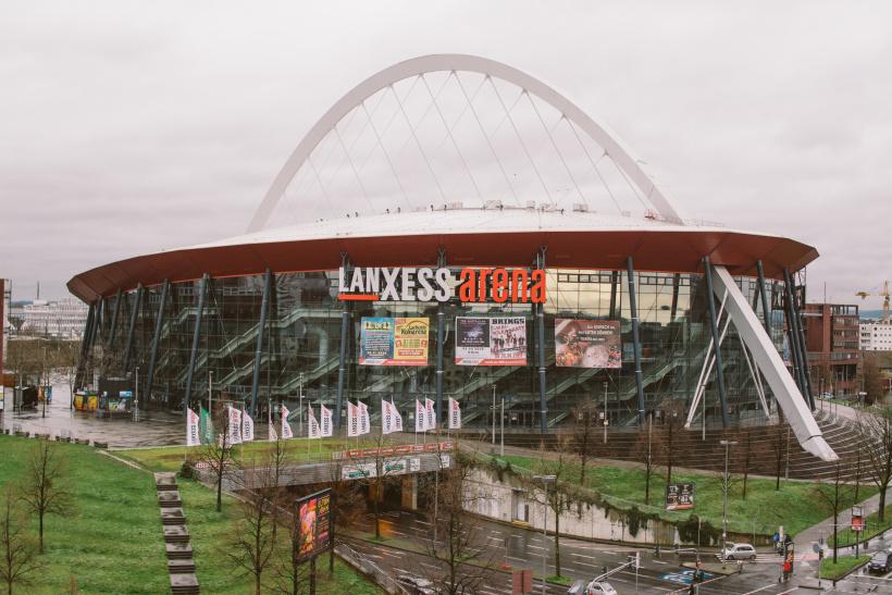 LANXESS-arena-Koln.jpg