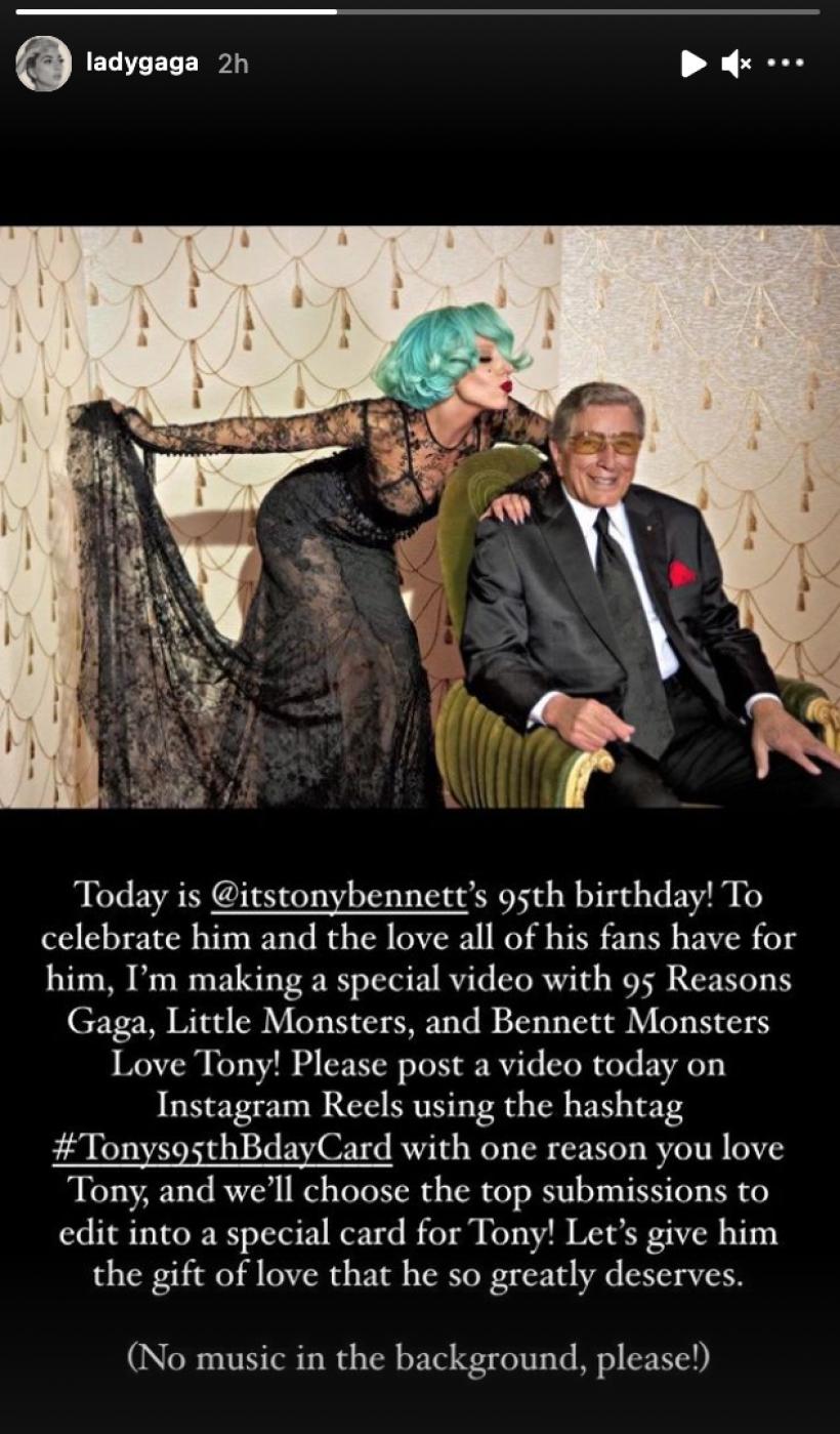 Kisah Instagram Lady Gaga 03.08.2021.png