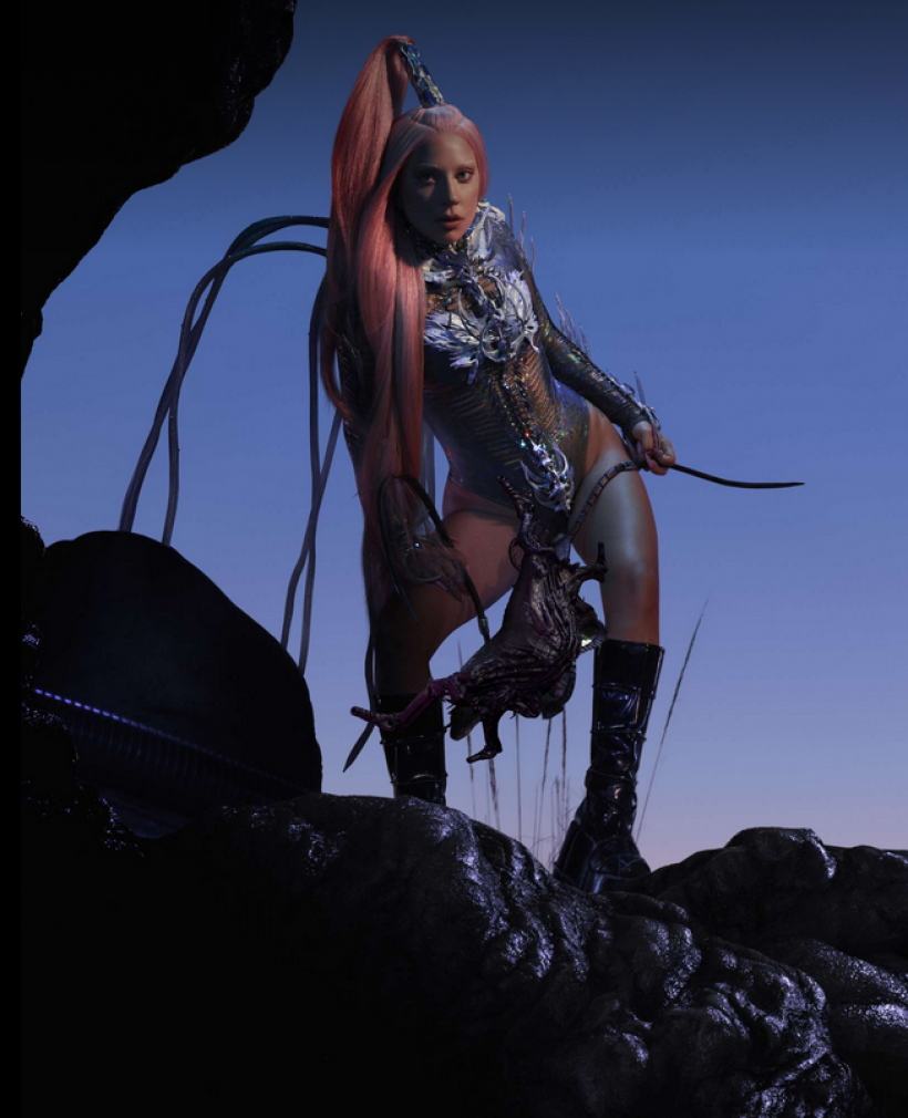 Lady-Gaga.png