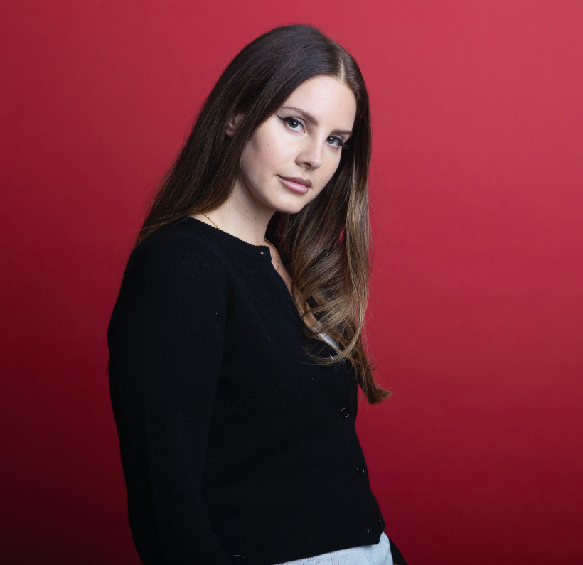 Lana-Del-Rey.jpg