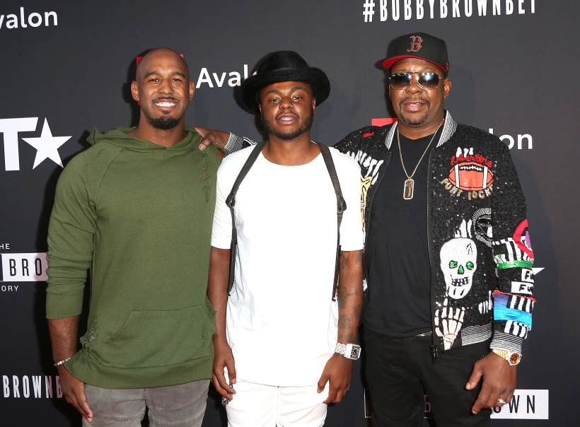 Landon-Brown-Bobby-Brown-Jr.-and-Bobby-Brown.jpg