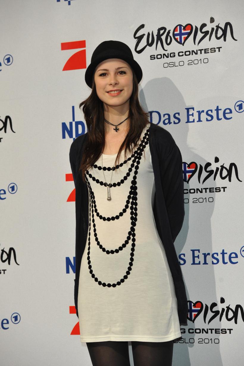 Lena-ESC-2010.jpg