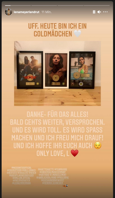 Lena-Meyer-Landrut-Instagram-Story-11.03.2021.png