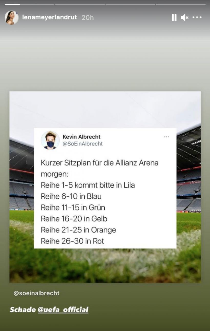 Lena-Meyer-Landrut-Instagram-Story-23.06.2021.png
