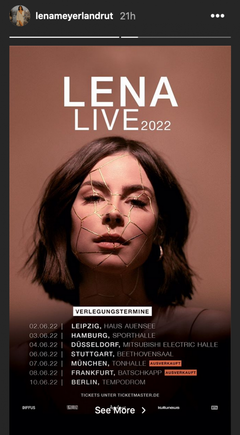 Lena-Meyer-Landrut-TOUR-2022.png