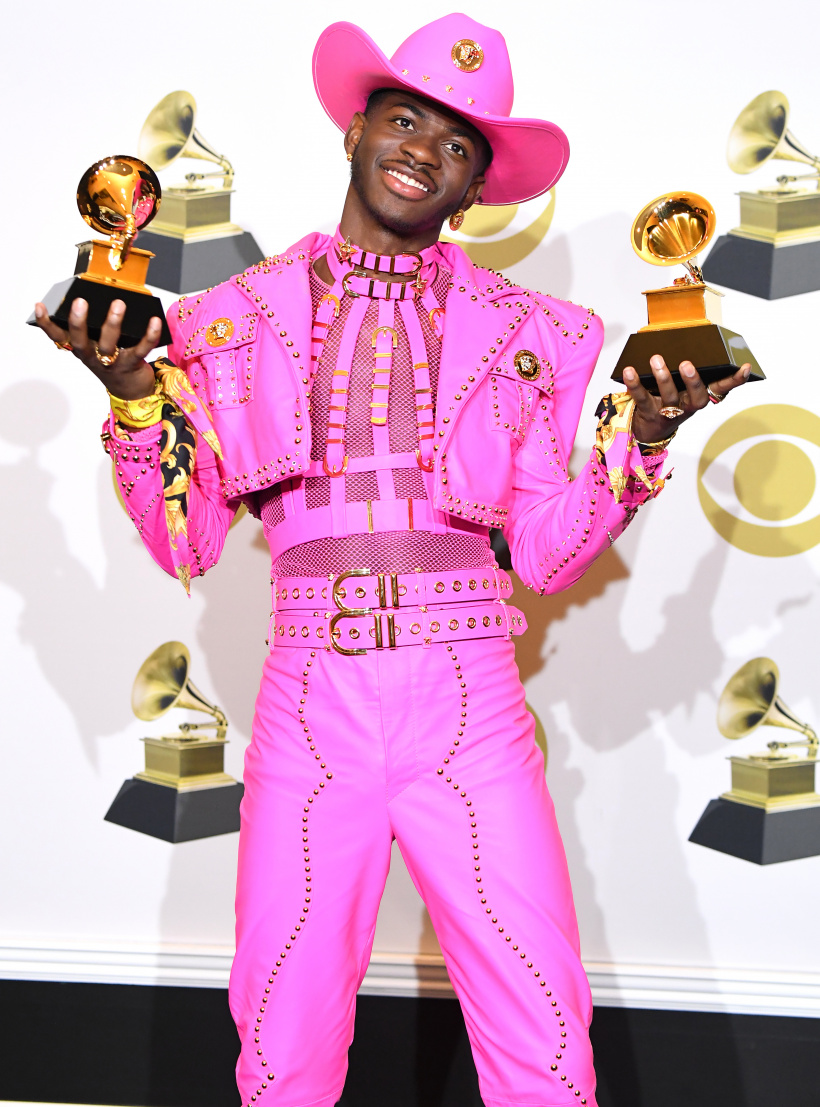 Lil-Nas-X-at-the-GRAMMYS.jpg