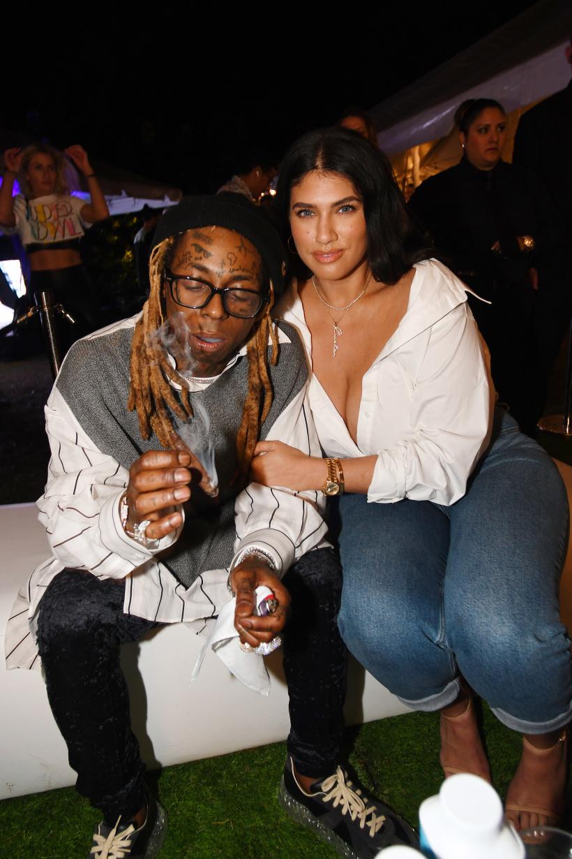 Lil-Wayne-and-LaTecia-Thomas.jpg