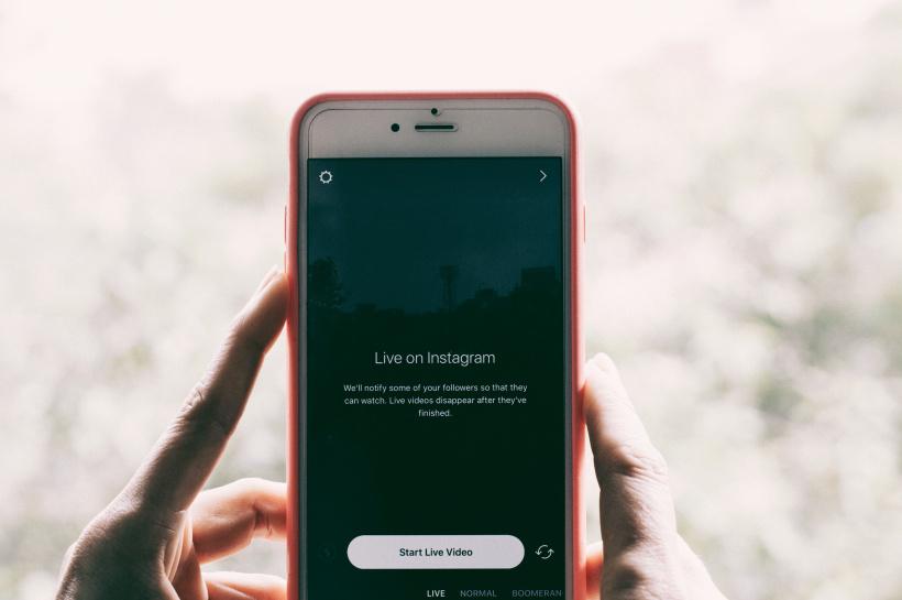 Live-auf-Instagram.jpg