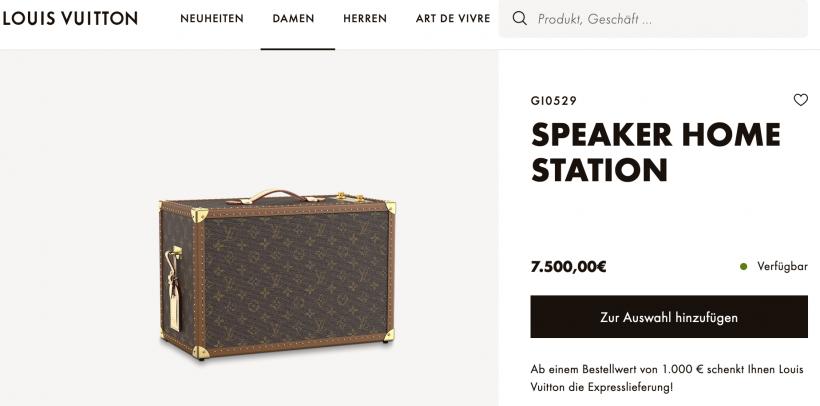 Louis-Vuitton-Lautsprecher.png