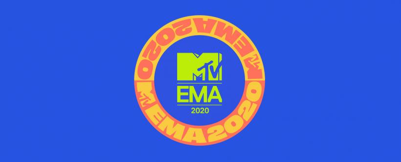 MTV-EMA.png
