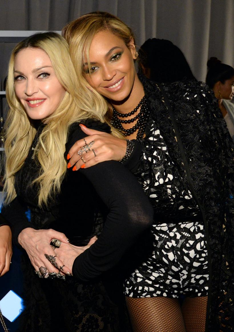 Madonna-Beyonce.jpg