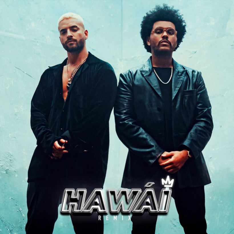 Maluma-The-Weeknd-Official-Hawai-Remix-Cover.jpg