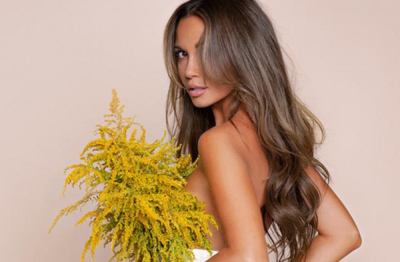 Mandy-Capristo-WM.jpg