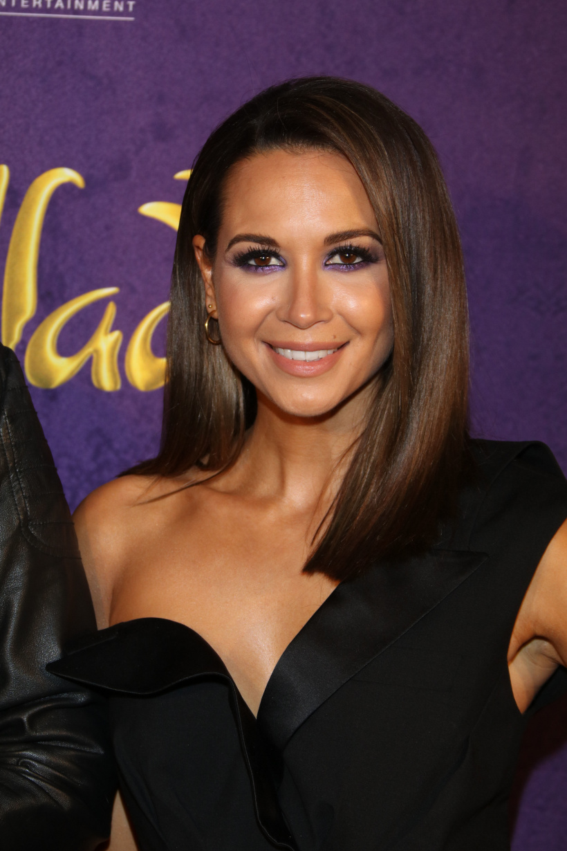 Mandy_Grace_Capristo_attend_the_Aladdin_And_Friends_Charity_Event.jpg