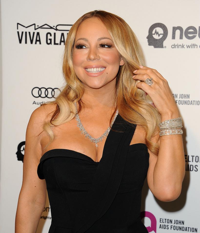 Mariah-Carey-ring.jpg