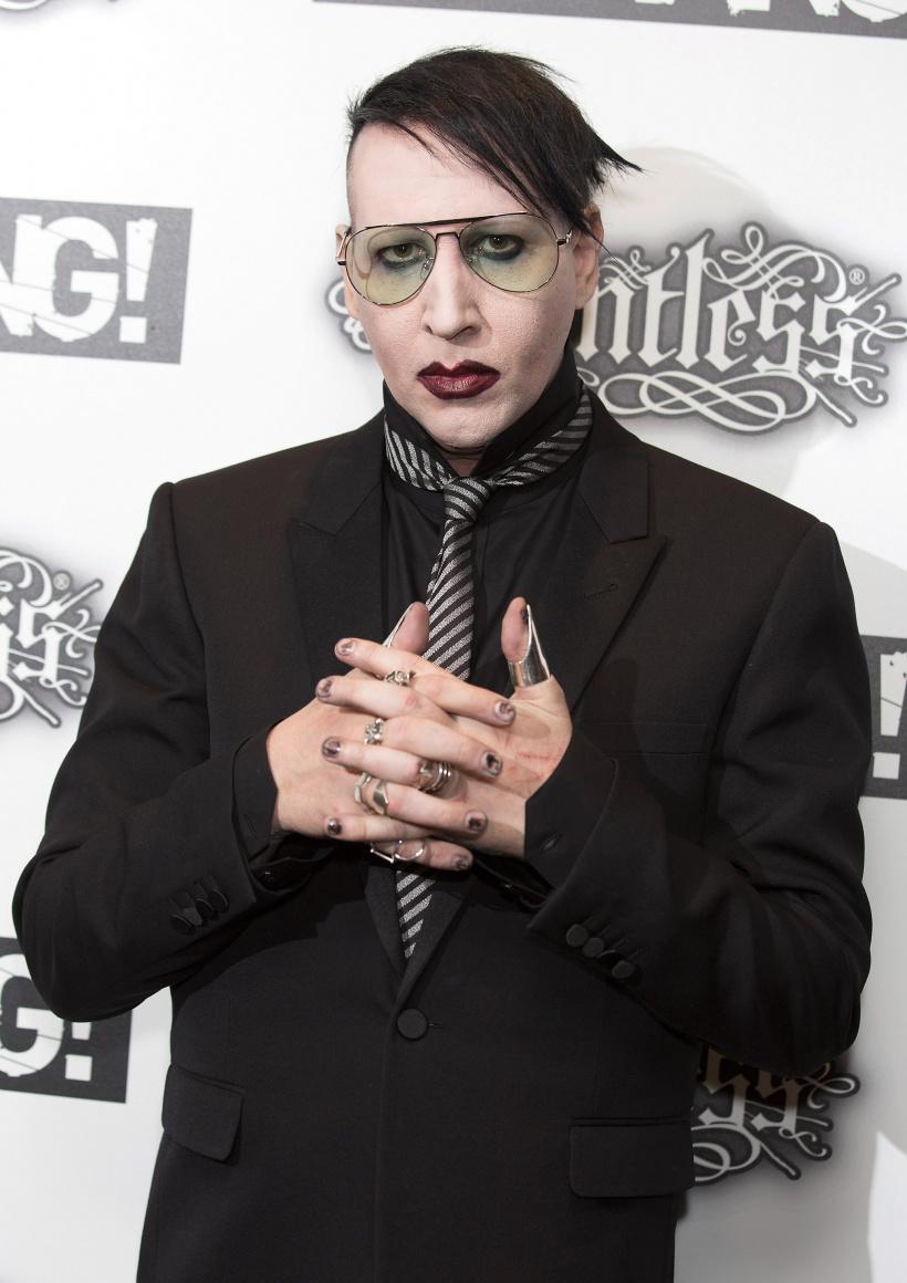 Marilyn-Manson-.jpg