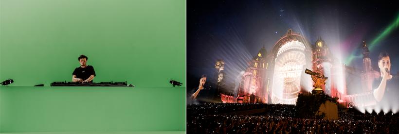 Martin-Garrix-X-Tomorrowland.png