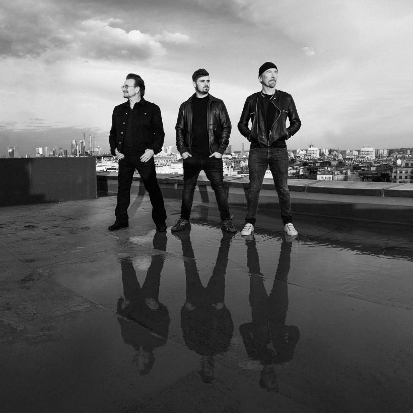 Martin-Garrix-X-U2.jpg