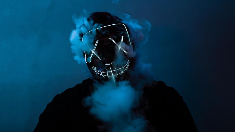 Maske-Rauch.jpg