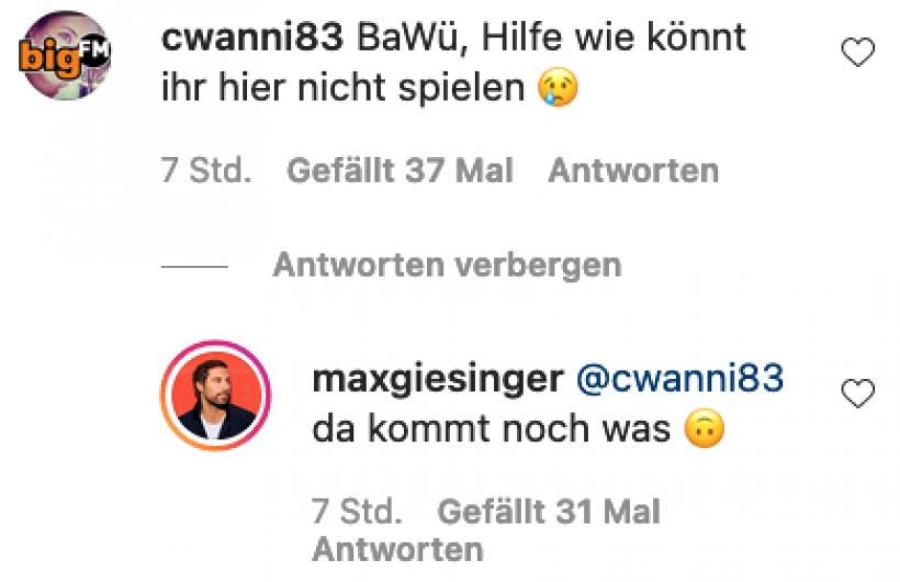 Max-Giesinger-Kommentarfeld-Instagram-19.04.2021.png