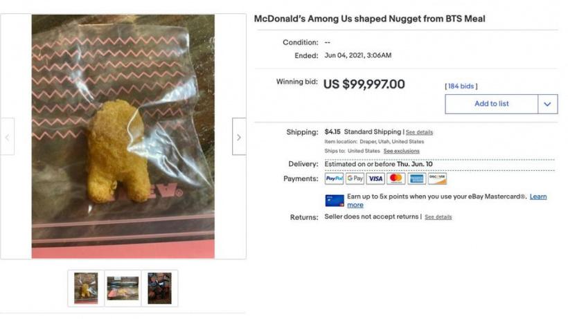 Mc-Nugget.jpg