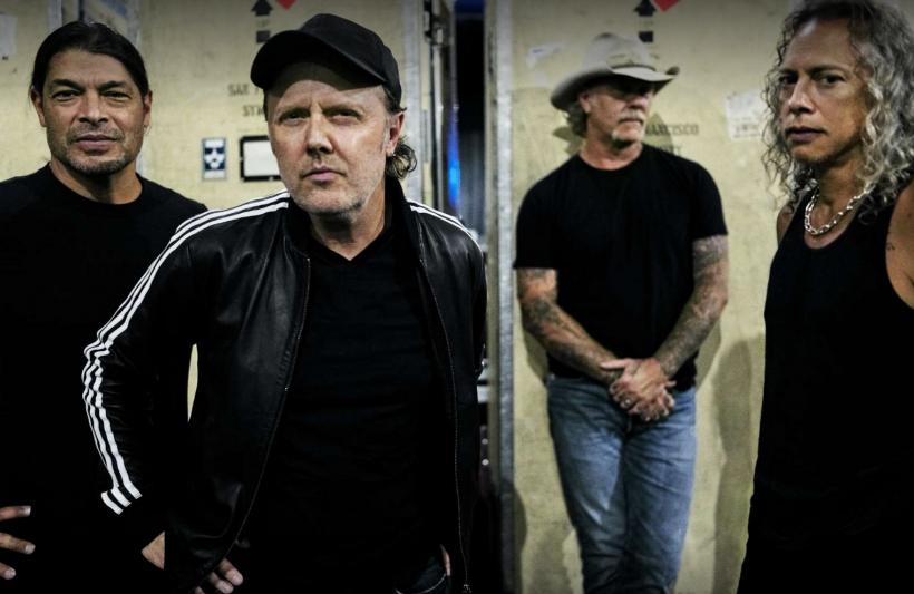 Metallica-Press2.png