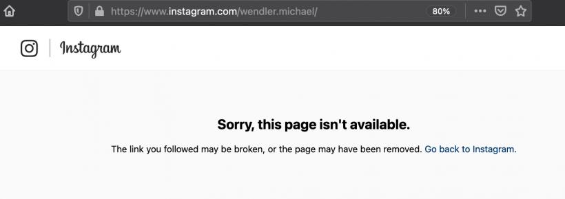Michael-Wendler-Instagram-Account-gesperrt.png