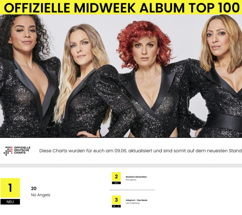 Midweek-Charts-MTV.png