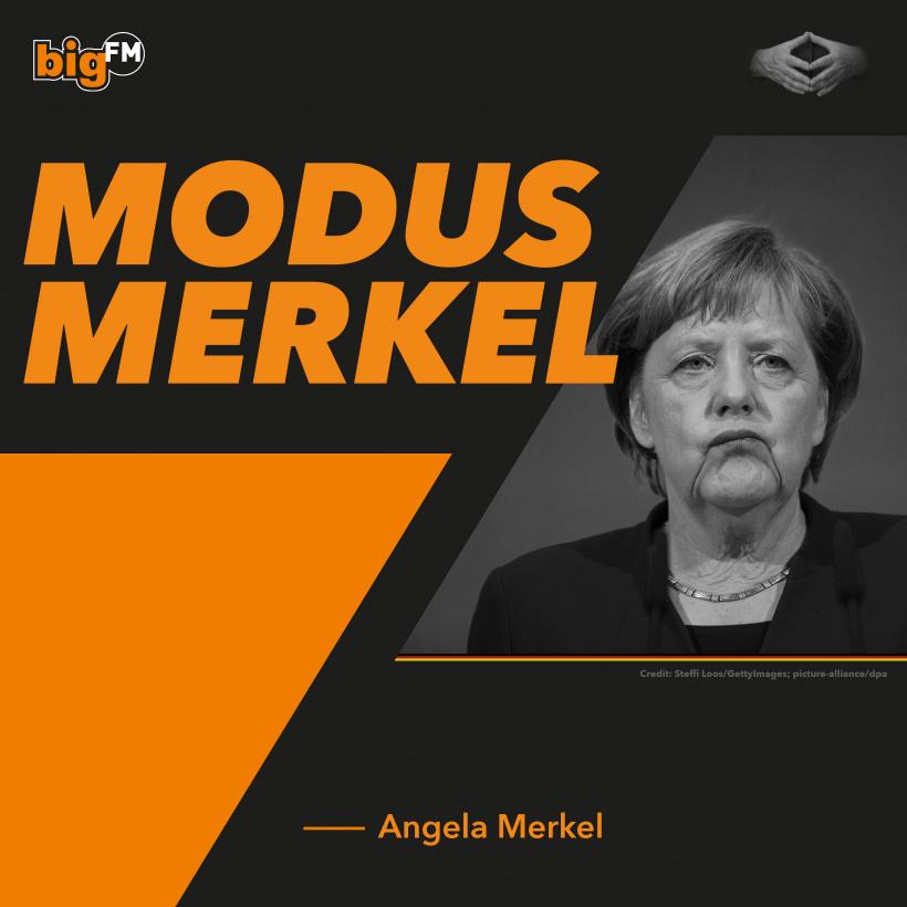 Modus-Merkel-Spotify-Cover-3000x3000.jpg