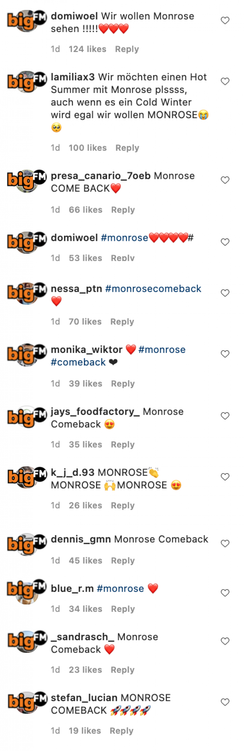 Monrose-Fans-im-Kommentarfeld-von-BMG.png