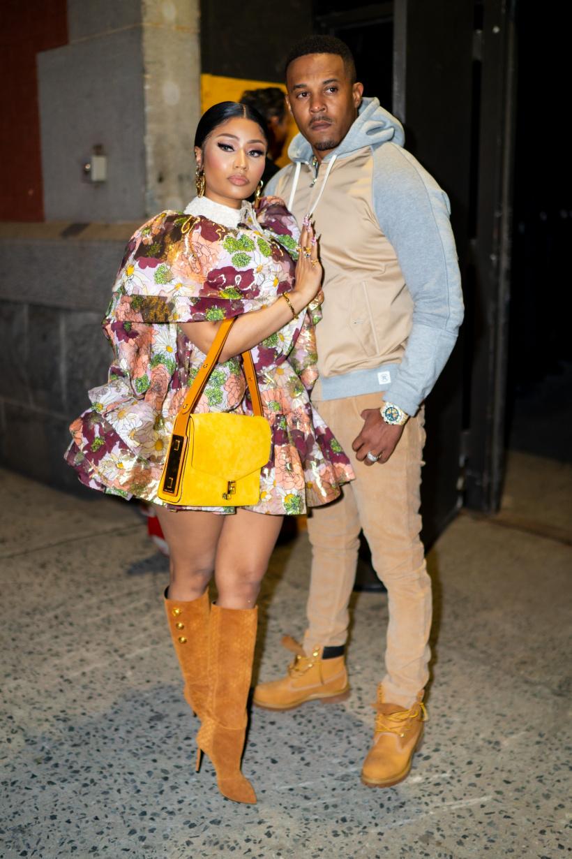 Nicki-Minaj-and-Kenneth-Petty-.jpg