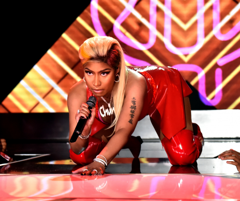 Nicki-Minaj-performs-onstage-at-the-2018-BET-Awards.jpg