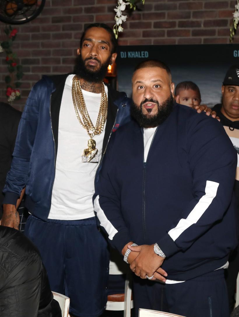 Nipsey-Hussle-and-DJ-Khaled-attend-DJ-Khaled-Grateful-Platinum-Celebration.jpg
