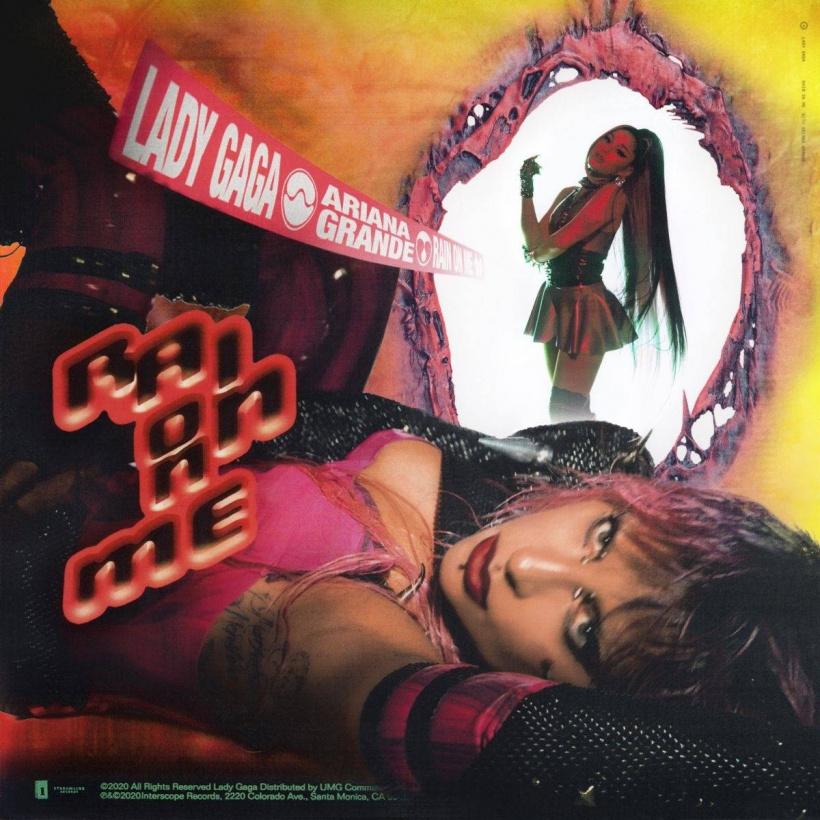 Offizielles-Cover-Rain-On-Me-Lady-Gaga-Ariana-Grande.jpeg