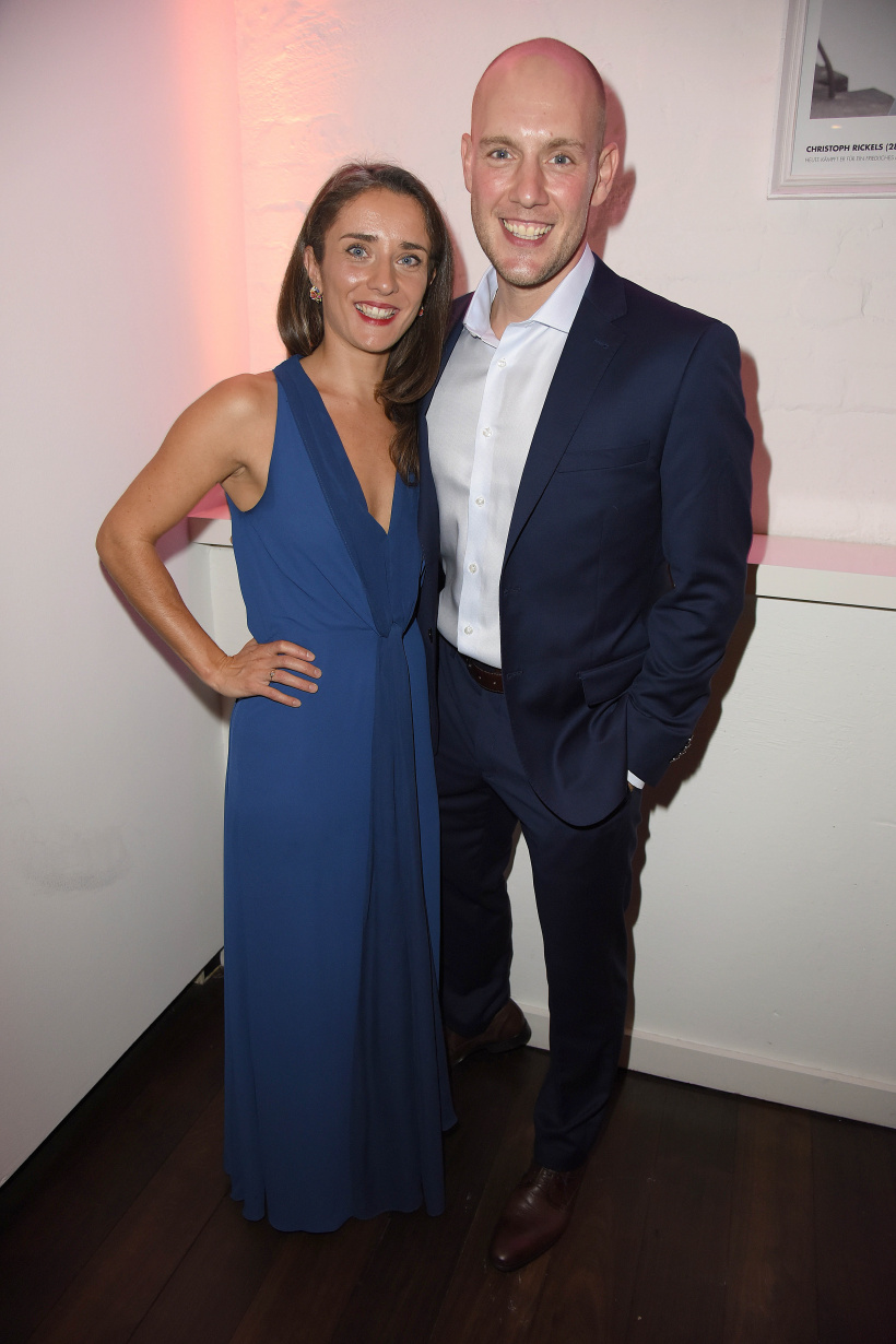 Oliver-Petszokat-and-his-wife-Pauline-Schubert.jpg