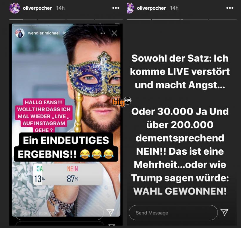 Oliver-Pocher-Instagram-Story-11.12.2020-uber-den-Wendler.png