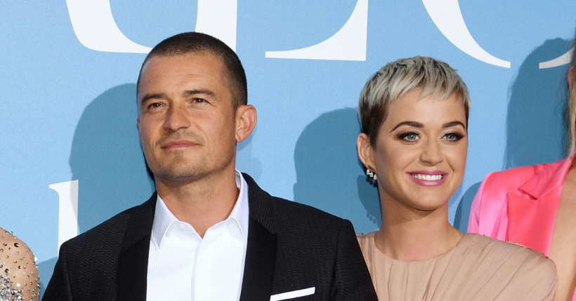 Orlando-Bloom-and-Katy-Perry.jpg